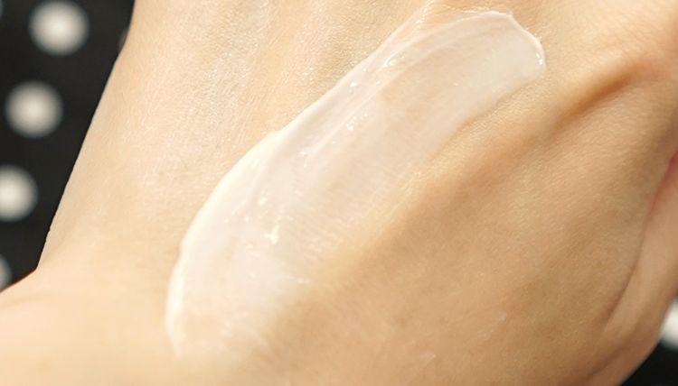 松山油脂クリーム