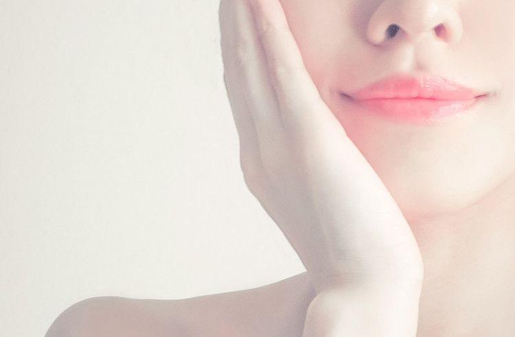 【超絶キレイ】頑固な角栓・ザラザラ肌と本当にさよならできたすべすべケア方法!